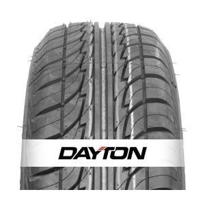 Dayton D110